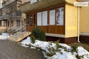 Продається готовий бізнес у сфері медицина та фармакологія площею 63 кв. м