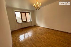 Продається 3-кімнатна квартира 59 кв. м у Тернополі