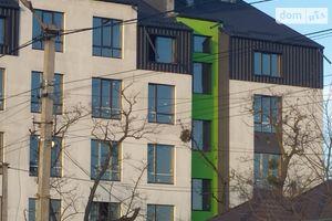 Продається 1-кімнатна квартира 28 кв. м у Ірпені