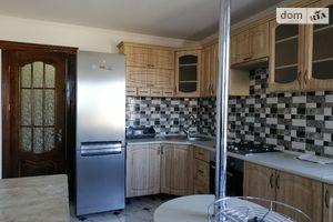 Сдается в аренду 3-комнатная квартира 92 кв. м в Тернополе