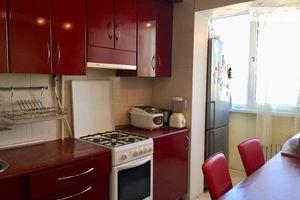 Продається 3-кімнатна квартира 68 кв. м у Одесі