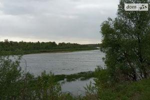 Продается земельный участок 15 соток в Черниговской области