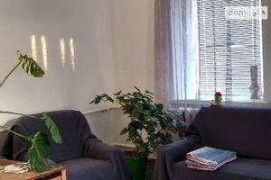 Продается одноэтажный дом 62 кв. м с камином