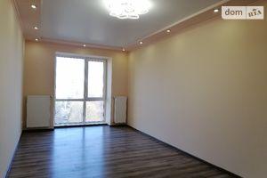 Продается 2-комнатная квартира 68 кв. м в Тернополе
