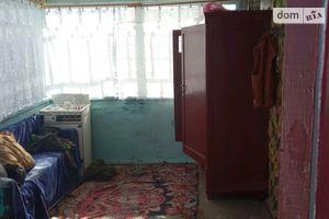Продается 4-комнатная квартира 85 кв. м в Жмеринке