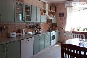 Продается 4-комнатная квартира 127 кв. м в Киеве