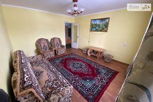 Продається 3-кімнатна квартира 64 кв. м у Пирятині