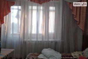 Сдается в аренду 3-комнатная квартира 68 кв. м в Ровно