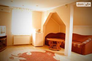Продается 4-комнатная квартира 104 кв. м в Сваляве