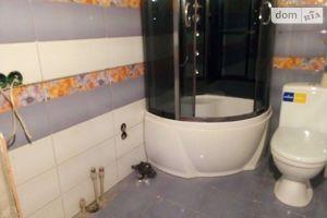 Продается комната 54 кв. м в Запорожье