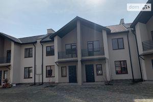 Продається будинок 2 поверховий 97 кв. м з верандою