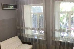 Продается комната 24 кв. м в Одессе