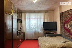 Продается комната 30.1 кв. м в Одессе
