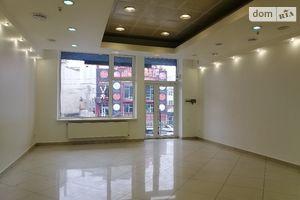 Продається приміщення вільного призначення 68 кв. м в 4-поверховій будівлі