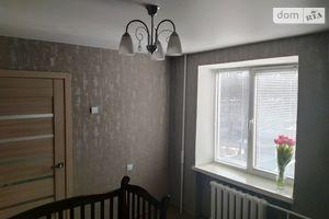 Продається 4-кімнатна квартира 61.9 кв. м у Рівному