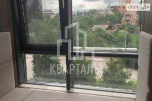 Сдается в аренду 2-комнатная квартира 93 кв. м в Киеве