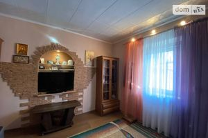Продается часть дома 42.2 кв. м с верандой