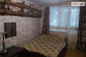 Здається в оренду 2-кімнатна квартира 44 кв. м у Харкові