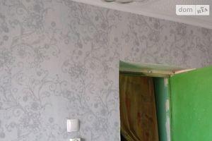 Продається кімната 22 кв. м у Кропивницькому