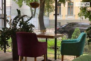 Сдается в аренду готовый бизнес в сфере ресторанно-гостиничный комплекс площадью 350 кв. м