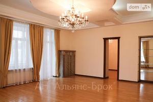Продается 6-комнатная квартира 189.3 кв. м в Киеве