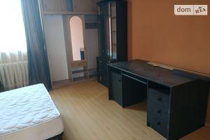 Сдается в аренду 3-комнатная квартира 63 кв. м в Полтаве