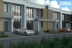 Продается дом на 2 этажа 137 кв. м с мансардой