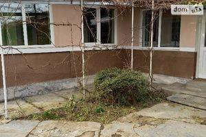Продается одноэтажный дом 112 кв. м с мансардой