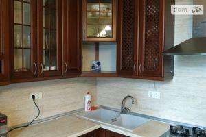 Сдается в аренду 3-комнатная квартира 106 кв. м в Сумах