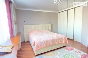 Продається будинок 2 поверховий 255 кв. м з верандою