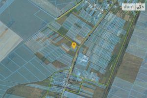 Продается земельный участок 30 соток в Закарпатской области