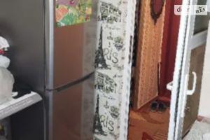 Продается 1-комнатная квартира 26 кв. м в Хмельницком