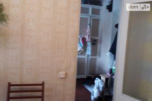 Продается комната 34.5 кв. м в Запорожье