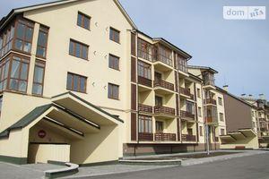 Продается 3-комнатная квартира 106.3 кв. м в Запорожье