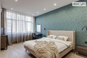 Здається в оренду 3-кімнатна квартира 107 кв. м у Києві