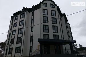 Продається 1-кімнатна квартира 32.1 кв. м у Ірпені