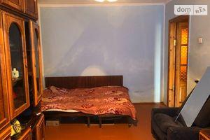 Сдается в аренду комната 64 кв. м в Виннице