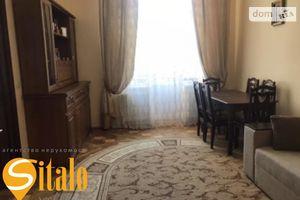 Продается 2-комнатная квартира 63 кв. м в Ивано-Франковске