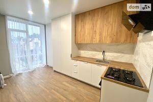 Продається 1-кімнатна квартира 40 кв. м у Ірпені