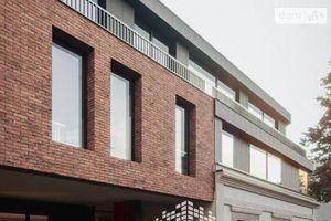 Продается 2-комнатная квартира 77.4 кв. м в Ужгороде