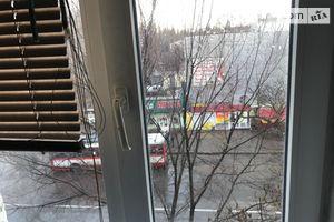 Продается 3-комнатная квартира 54.8 кв. м в Николаеве