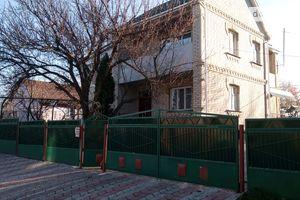 Продается дом на 5 этажа 140 кв. м с подвалом