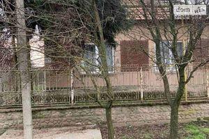 Продается одноэтажный дом 115 кв. м с беседкой