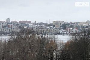 Продається 1-кімнатна квартира 29.2 кв. м у Тернополі