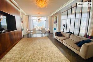 Продается 5-комнатная квартира 184 кв. м в Киеве