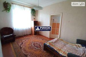 Продается 3-комнатная квартира 59 кв. м в Полтаве