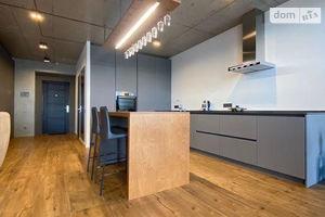 Продается 2-комнатная квартира 95 кв. м в Днепре