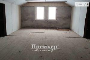 Продається будинок 2 поверховий 189 кв. м з терасою