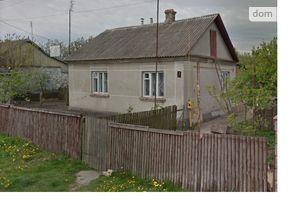 Продается одноэтажный дом 69.9 кв. м с беседкой
