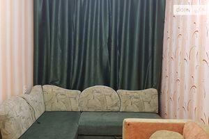 Продается 1-комнатная квартира 28.8 кв. м в Павлограде